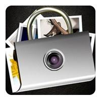 """""""Secrephoto"""" İle Fotoğraflarınızı Şifreleyin"""