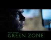 Yeşil Bölge-green Zone