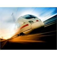 Hızlı Tren , Bilet Fiyatları Ve Yorumlama
