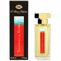 L'artisan Parfumeur - Traversee Du Bosphore (2010)
