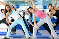 Zayıflamak İçin Egzersiz Saatinizi Değiştirin