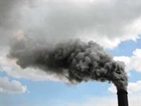 Kirli Havanın Zararları Çok Büyük