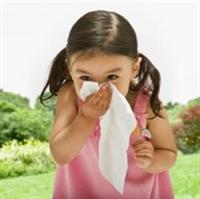Alerjik Rinit Belirtileri Ve Tedavileri