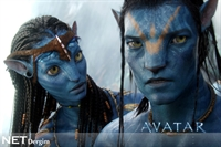 İşte Avatar 2
