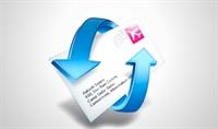 Hybrid Mail İle Postalarınız Daha Hızlı Ulaşacak