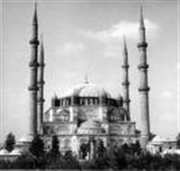 Mimar Sinan Kimdi ?
