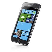 Samsung'dan Windows 8'li Cihazlar