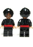 Lego Dünyası-lego Club