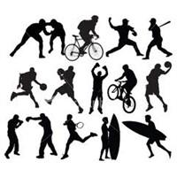 Sağlıklı Bir Yaşam İçin Hangi Sporu Yapmalıyız?