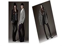 2009 - 2010 Moda Trendleri