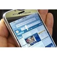 Ucuz iPhone almanın yolları nelerdir?