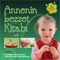 Annelerin Yemek Kitabı