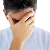 Sadece Erkeklerde Görülen Sinsi Hastalık