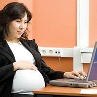 Çalışan Anne Ve Anne Adaylarının Yasal Hakları