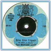 Erim Erim Eriyesin Türküsünün Hikayesi