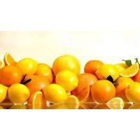Limonun Mucize Etkileri