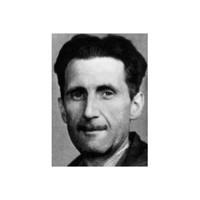 George Orwell Bin Dokuz Yüz Seksen Dört