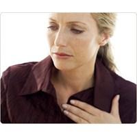 Kalp Krizi Sırasında Ölmekten Kurtaran Öneriler