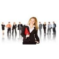 İşçinin İstifa Etmesi Ve Diğer Çıkış İşlemleri