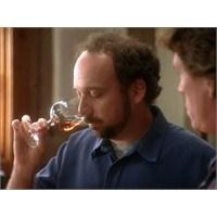 Sideways: Şarabın Filmi