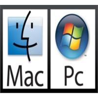 Pc Vs Mac: Hangisini Tercih Etmeli