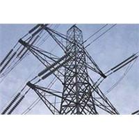 Elektrikte 2 Milyar Tl'lik Kayıp-kaçak
