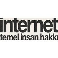 Dijital Hak Ve Hürriyetler