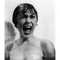 Korkusuz Kadını Korkutan Tek Madde: Karbondioksit