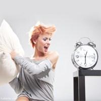Yetersiz Uyku Vücudu Değiştiriyor
