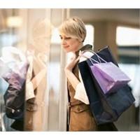 Sizin Alışveriş Karakteriniz Hangisi?