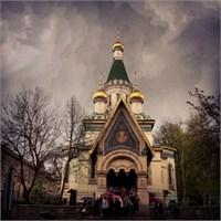 Komşuda Geçen 2 Gün | Bulgaristan