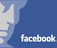 Facebook Suç Paylaşım Sitesi Oldu
