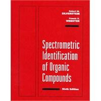 Organik Bileşiklerin Spektrometrik İncelenmesi