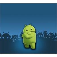 2013 Yılının En İyi Android Oyunları