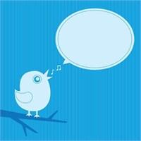 Twitter'da 2012'nin 'en'leri