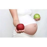 Doğum Sonrası Zayıflamanın 5 Kolay Yolu