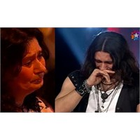 O Ses Türkiye Düello : Samet Nohut & Onur Uğuş