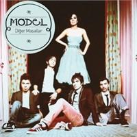 İzmirli Gençler Ve Rock Grupları: Model