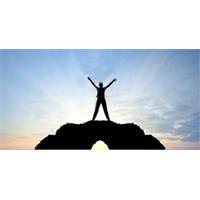 30 Günlük Değişim Süreci İçin 30 Öneri