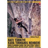 Tırmanışçıların Kaçırmaması Gereken Kitap