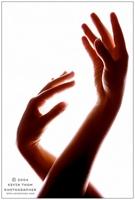 Güzel Eller İçin Pratik Öneriler..