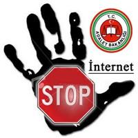 İnternet Yasağı Saçmalığı