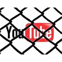 Youtube İp'leri Gönderirse Açılacak