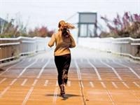 Yürürken Duruşunuş Nasıl Olmalı?