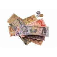 Sgk Rapor Parası Kuralları