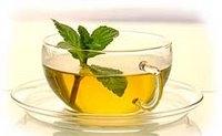 Pervin Bulgak Zayıflama Çayı Tarifi