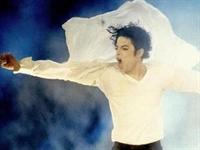 Michael Jackson un Beklenen Filmi