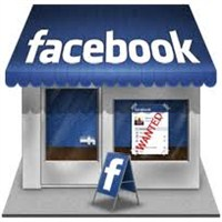 Facebook'un Modası Geçiyor..