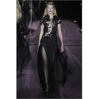 Siyaha Dönüş: Gucci 2012