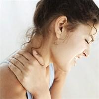 Hangi Ağrı Hangi Hastalığı İşaret Ediyor